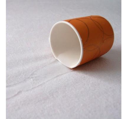 Επίστρωμα Υπέρδιπλο 160x200 πετσετέ αδιάβροχο 70% βαμβάκι Με Λάστιχο