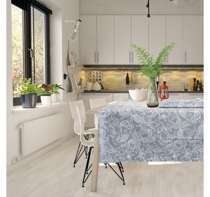 Τραβέρσα 40x150 Das Home Table 0557 Μπεζ