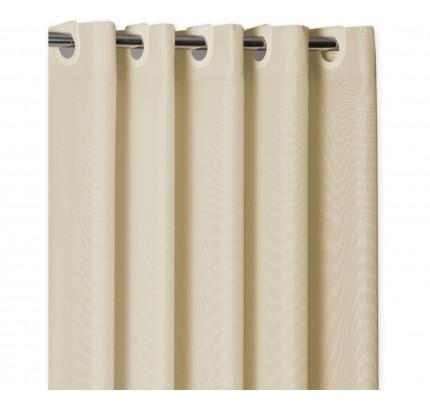 Κουρτίνα Μπάνιου 180x180 Nef Nef Shower Linen
