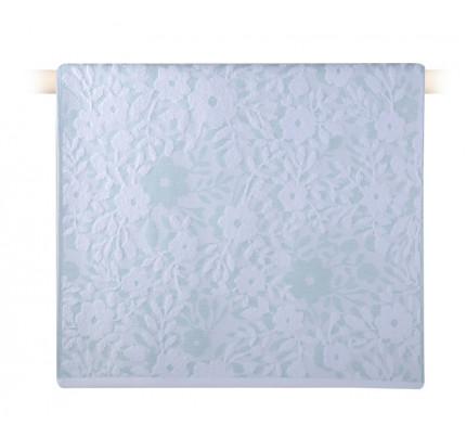 Πετσέτα Χεριών 30x50 Nef Nef Mellow Veraman