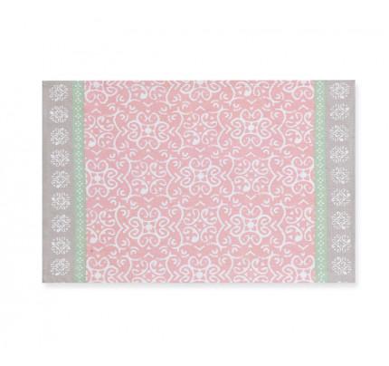 Σουπλα 33x48 Nef Nef Donanim Pink