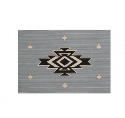 Σουπλα 33x48 Nef Nef Village Grey