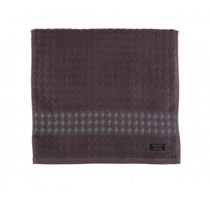 Πετσέτα Μπάνιου 80x160 Nef Nef Elements Capon