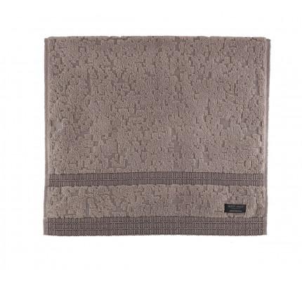 Πετσέτα Μπάνιου 80x160 Nef Nef Elements Draco