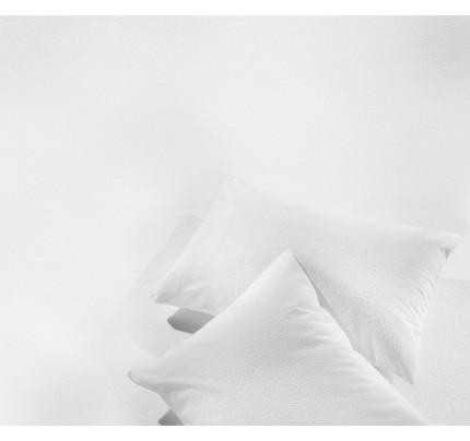 Αδιάβροχο Κάλυμμα Μαξιλαριών 50x70 Abbraccio Nima - Terry
