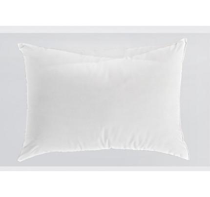 Μαξιλάρι Ύπνου 50x70 Cuscino Nima - Star