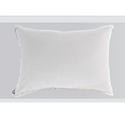 Μαξιλάρι Ύπνου 45x65 Cuscino Nima - Nima