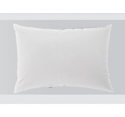 Μαξιλάρι Ύπνου 30x40 Nima - Bola