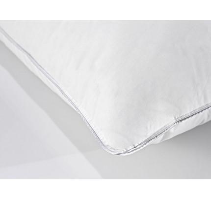Μαξιλάρι Ύπνου 50x70 Cuscino Nima - Presidential Soft