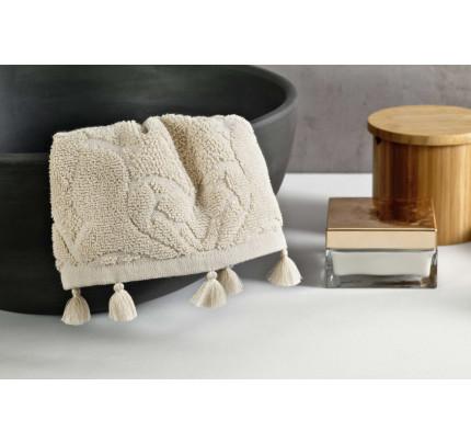 Πετσέτα Χεριών 30x50 Nima - Indore