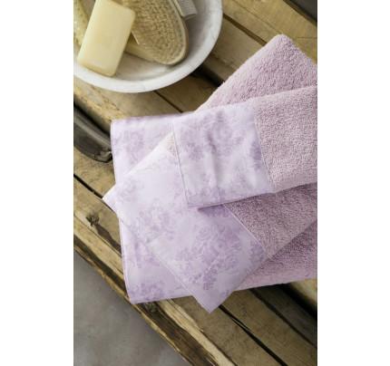Πετσέτα Χεριών 30x50 Nima - Kiana