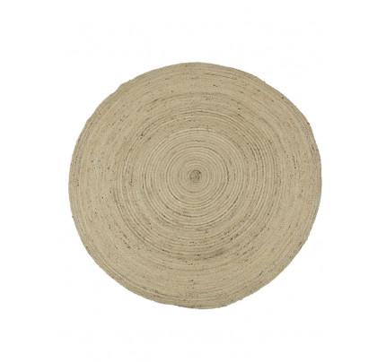 Χαλάκι Στρογγυλό R150 Nima - Yoga