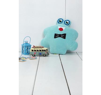 Διακοσμητικό Μαξιλάρι Nima - Monster