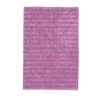 Πατάκι Μπάνιου 60x90 Nima - Doccia Purple