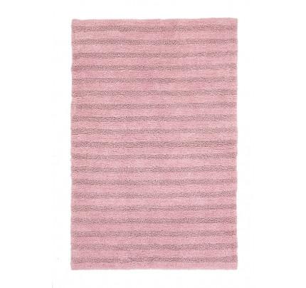 Πατάκι Μπάνιου 60x90 Nima - Doccia Pink