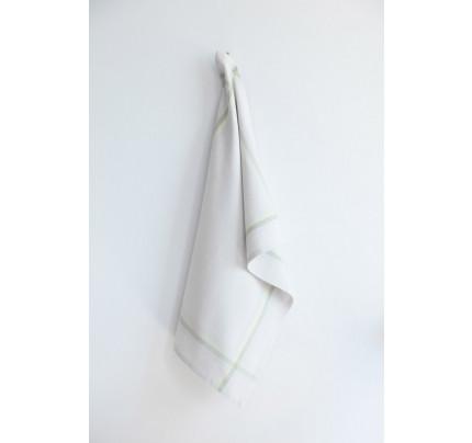 Πετσέτα Κουζίνας 50x70 Nima - Natty