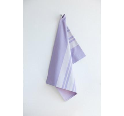 Πετσέτα Κουζίνας 50x70 Nima - Posh