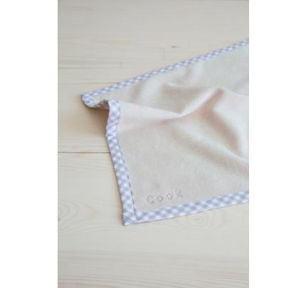 Πετσέτα Κουζίνας 45x45 Nima - Cook