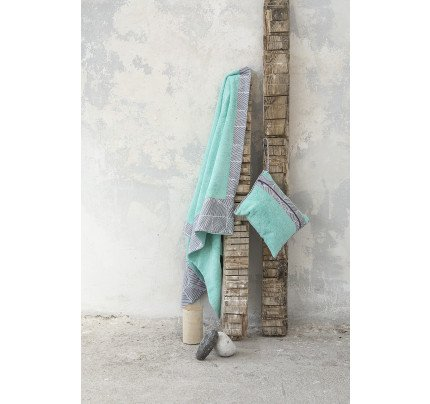 Πετσέτα Θαλάσσης 90x160 - Nima Bakti