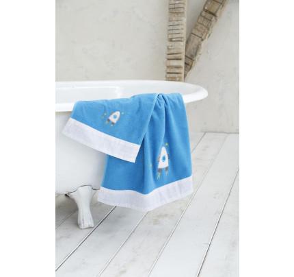 Πετσέτα Μπάνιου 70x140 - Nima Fleeky