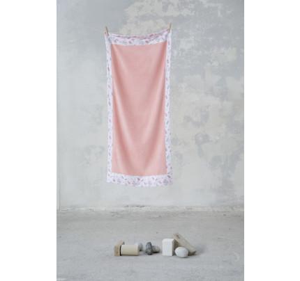 Πετσέτα Θαλάσσης 70x140 - Nima Cactolo