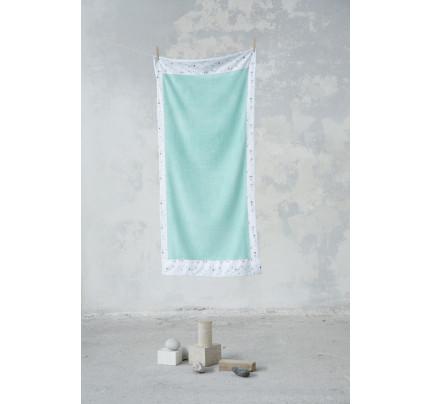 Πετσέτα Θαλάσσης 70x140 - Nima Tippy