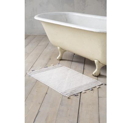 Πατάκι Μπάνιου 50x80 - Nima Demure Beige