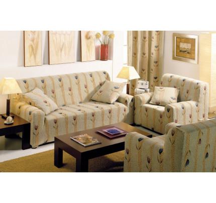 Ελαστικά καλύμματα καναπέ Jamaica