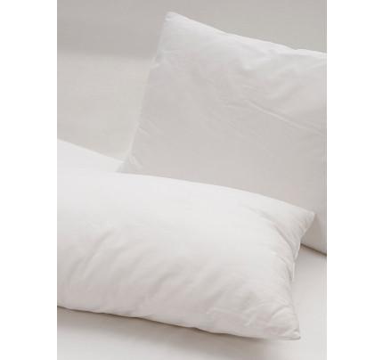 Μαξιλάρι Ύπνου 50x70 Sunshine Polycotton 50-50