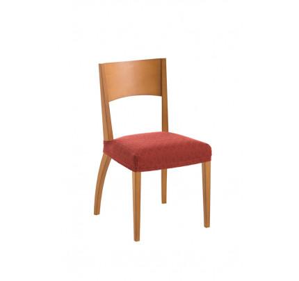 Σετ (2 Τμχ) Ελαστικά Καλύμματα-Καπάκια Καρέκλας Miro