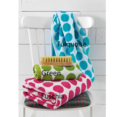 Πετσέτα Χεριών 30x50 PT-138 Palamaiki Premium Towels