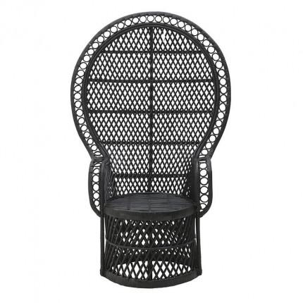 Καρέκλα Peacock