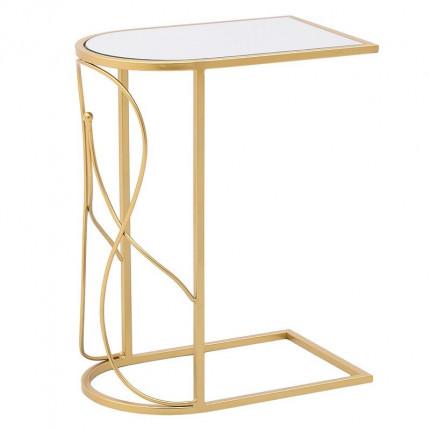 Βοηθητικό Τραπέζι Inart 3-50-954-0075