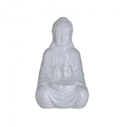 Κηροπήγιο Βούδας
