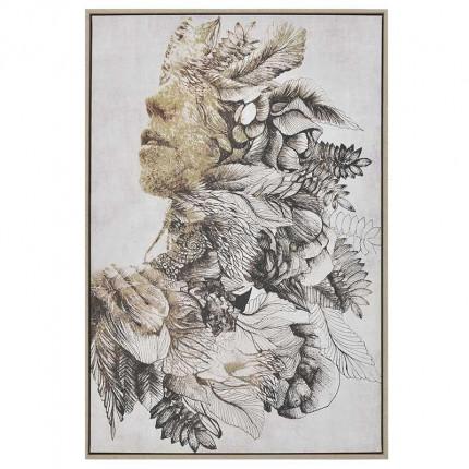 Πίνακας Printed Καμβάς