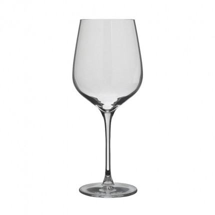Ποτήρι Κρασιου Σετ Των 6