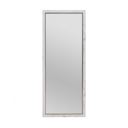 Καθρέπτης Τοίχου Inart 3-95-202-0031