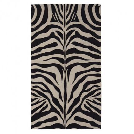 Πατάκι All Season Royal Carpet Canvas 0.60X0.90 - 121 K