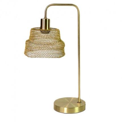 Φωτιστικό Οροφής Inart 3-10-460-0009 20x110