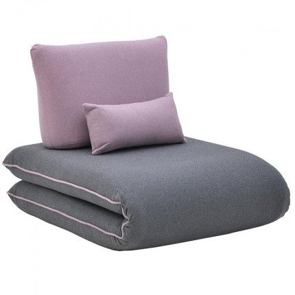 Πολυθρόνα/Κρεβάτι Click 6-50-920-0004