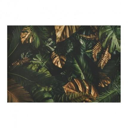 Πίνακας Καμβάς Inart 3-90-011-0006 100x70
