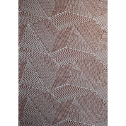 Χαλί Διαδρόμου 80X150 Tzikas Carpets All Season Manhattan 16966-2