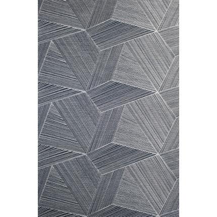 Χαλί Διαδρόμου 80X150 Tzikas Carpets All Season Manhattan 16966-5