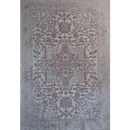 Χαλί Διαδρόμου 80X150 Tzikas Carpets All Season Manhattan 16982-3