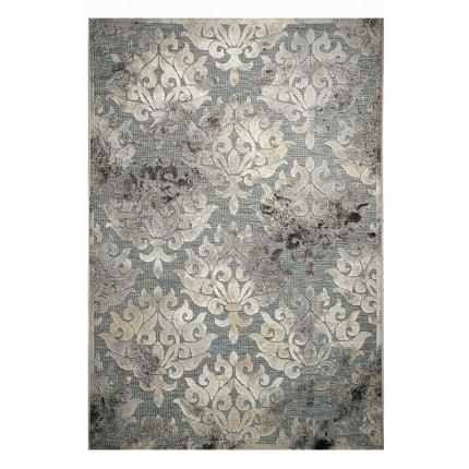 Χαλί Σαλονιού 160X230 Tzikas Carpets All Season Boheme 18533-953
