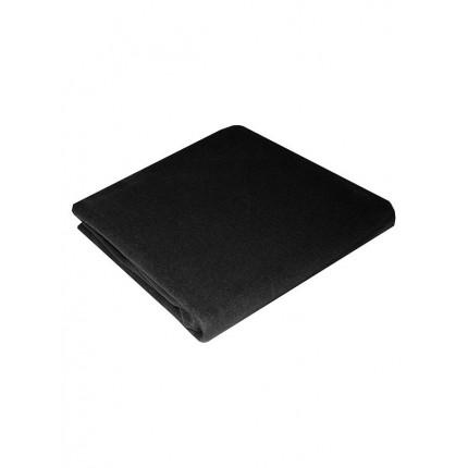 Κουβέρτα Καναπέ 110X140 Sunshine Black