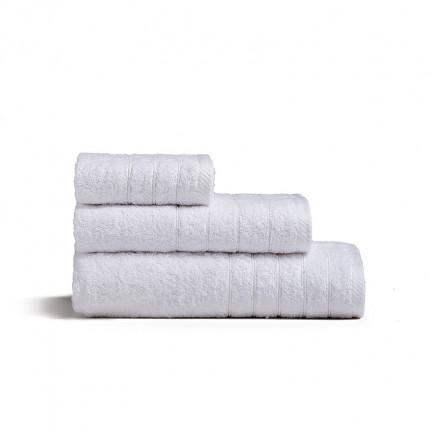 Πετσέτα Χεριών 30X50 Melinen Fresca