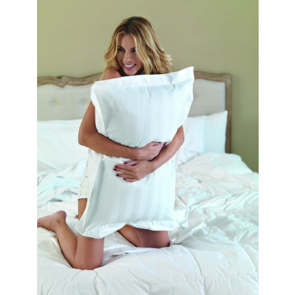 Μαξιλάρι Ύπνου 50X70 Palamaiki White Comfort Supreme Pillow