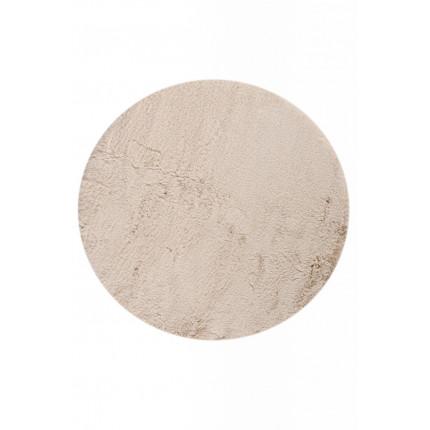 Χαλί Διαδρόμου 80X80 Tzikas Carpets All Season Fur 26163-260