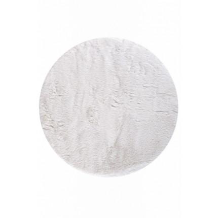 Χαλί Διαδρόμου 80X80 Tzikas Carpets All Season Fur 26163-262